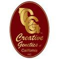 Creative Genetics of California, USA