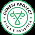 GENESI PROJECT SRL, Italy