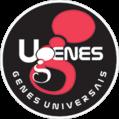 Ugenes-Unipessoal Lda, Portugal