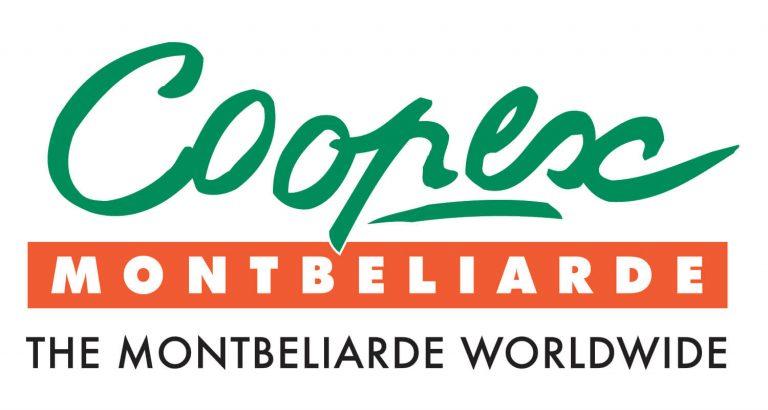 coopexworldwide