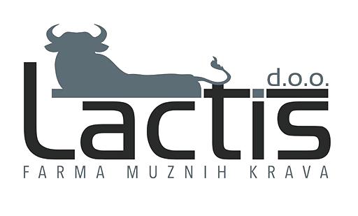Lactis, Croatia