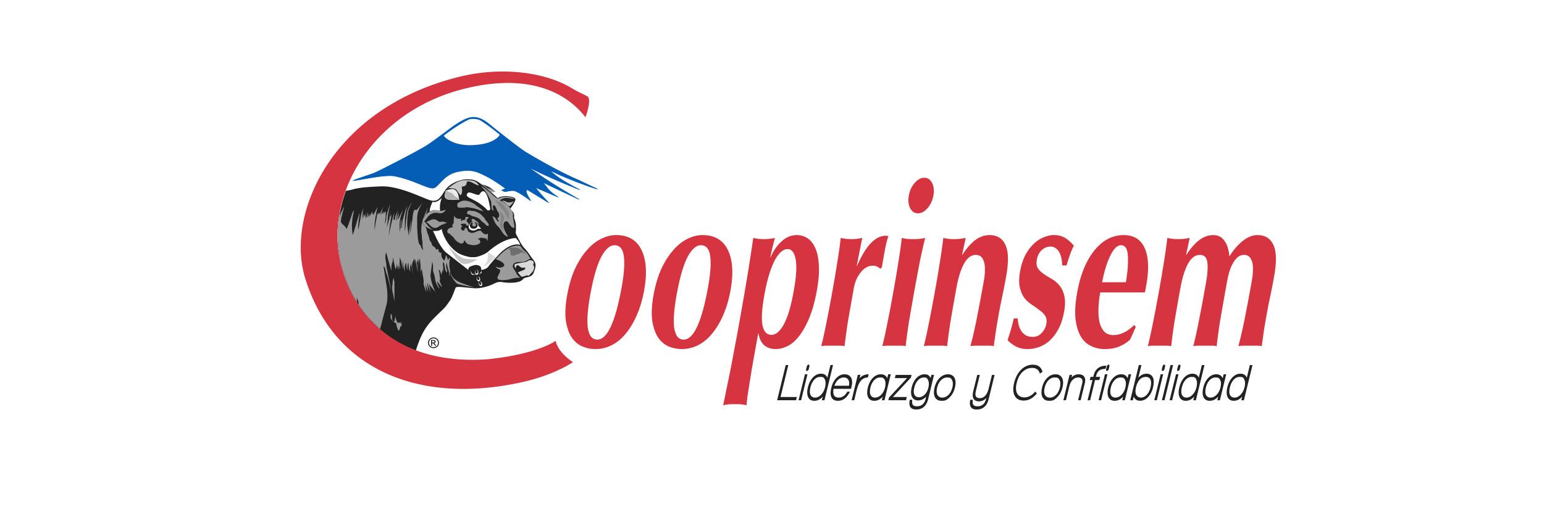 Logo-Cooprinsem